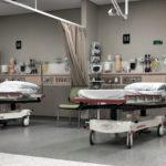 【第25回】HCU(High Care Unit)へ移動