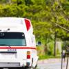 【第6回】ドクターカーの請求書と更生医療費の話